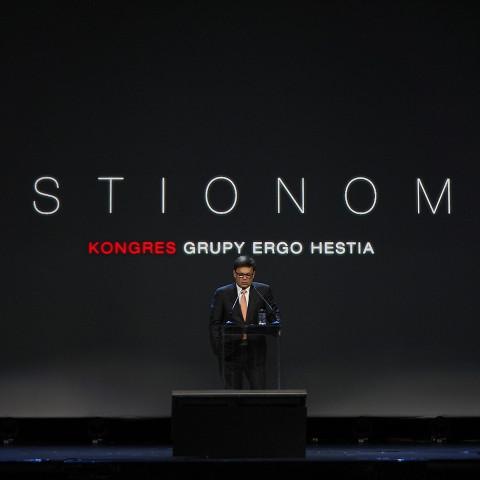 hestia-kongres-9
